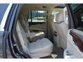 Cadillac Escalade Luxury 4WD Gray Silk Metallic photo #28