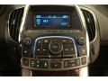 Buick LaCrosse CXL Quicksilver Metallic photo #9
