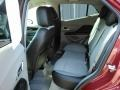 Buick Encore Convenience Ruby Red Metallic photo #14