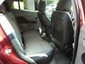Buick Encore Convenience Ruby Red Metallic photo #15