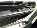 Dodge Grand Caravan SXT Granite photo #7
