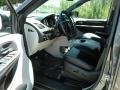Dodge Grand Caravan SXT Granite photo #8