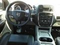 Dodge Grand Caravan SXT Granite photo #10