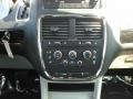 Dodge Grand Caravan SXT Granite photo #12