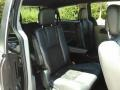 Dodge Grand Caravan SXT Granite photo #14