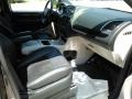 Dodge Grand Caravan SXT Granite photo #16