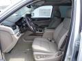 GMC Yukon SLT 4WD Quicksilver Metallic photo #7