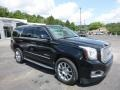 GMC Yukon Denali 4WD Onyx Black photo #1