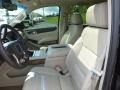 GMC Yukon Denali 4WD Onyx Black photo #15