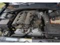 Dodge Challenger SE Brilliant Black Crystal Pearl photo #8