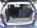 Dodge Journey Crossroad Contusion Blue photo #29