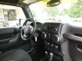 Jeep Wrangler Sport 4x4 Anvil photo #11