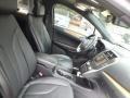 Lincoln MKC AWD Karat Gold Metallic photo #11