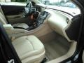 Buick LaCrosse FWD Mocha Bronze Metallic photo #11