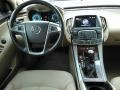 Buick LaCrosse FWD Mocha Bronze Metallic photo #18