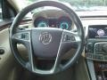 Buick LaCrosse FWD Mocha Bronze Metallic photo #19