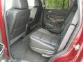Chevrolet Tahoe Premier 4WD Siren Red Tintcoat photo #9