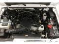 Ford Ranger XLT SuperCab 4x4 Oxford White photo #14