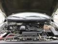 Ford F150 Lariat SuperCrew 4x4 Oxford White photo #59