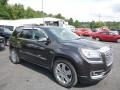 GMC Acadia Denali AWD Cyber Gray Metallic photo #1