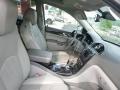 Buick Enclave Premium AWD Sparkling Silver Metallic photo #10