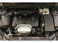 Chevrolet Malibu Limited LS Ashen Gray Metallic photo #16