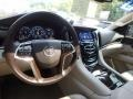 Cadillac Escalade Premium 4WD White Diamond Tricoat photo #16