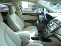 Lincoln MKC Select Ivory Pearl photo #5