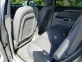 Saturn VUE XE Silver Pearl photo #14