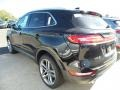Lincoln MKC Reserve AWD Black Velvet photo #3