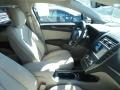 Lincoln MKC Reserve AWD Rhapsody Blue photo #3