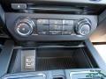 Ford F150 XLT SuperCrew 4x4 Lightning Blue photo #22