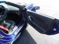 Chevrolet Corvette Grand Sport Coupe Admiral Blue photo #38