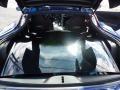 Chevrolet Corvette Grand Sport Coupe Admiral Blue photo #42