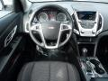 GMC Terrain SLE AWD Summit White photo #11