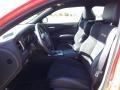 Dodge Charger Daytona 392 Go Mango photo #10