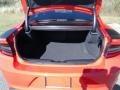 Dodge Charger Daytona 392 Go Mango photo #12