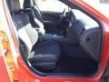 Dodge Charger Daytona 392 Go Mango photo #14