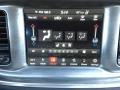 Dodge Charger Daytona 392 Go Mango photo #22