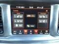Dodge Charger Daytona 392 Go Mango photo #23