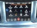Dodge Charger Daytona 392 Go Mango photo #24