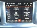 Dodge Charger Daytona 392 Go Mango photo #27