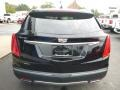 Cadillac XT5 Platinum AWD Stellar Black Metallic photo #5