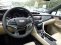 Cadillac XT5 Premium Luxury AWD Crystal White Tricoat photo #16