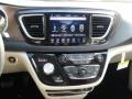 Chrysler Pacifica Touring L Plus Brilliant Black Crystal Pearl photo #18