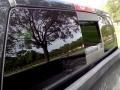 Dodge Ram 1500 ST Crew Cab Brilliant Black Crystal Pearl photo #19