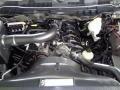 Dodge Ram 1500 ST Crew Cab Brilliant Black Crystal Pearl photo #36