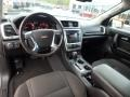 GMC Acadia SLE Summit White photo #23