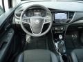 Buick Encore Preferred II AWD Graphite Gray Metallic photo #9