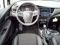 Buick Encore Preferred AWD Quicksilver Metallic photo #8